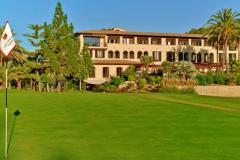 Sheraton Mallorca Arabella Golf Hotel auf Mallorca