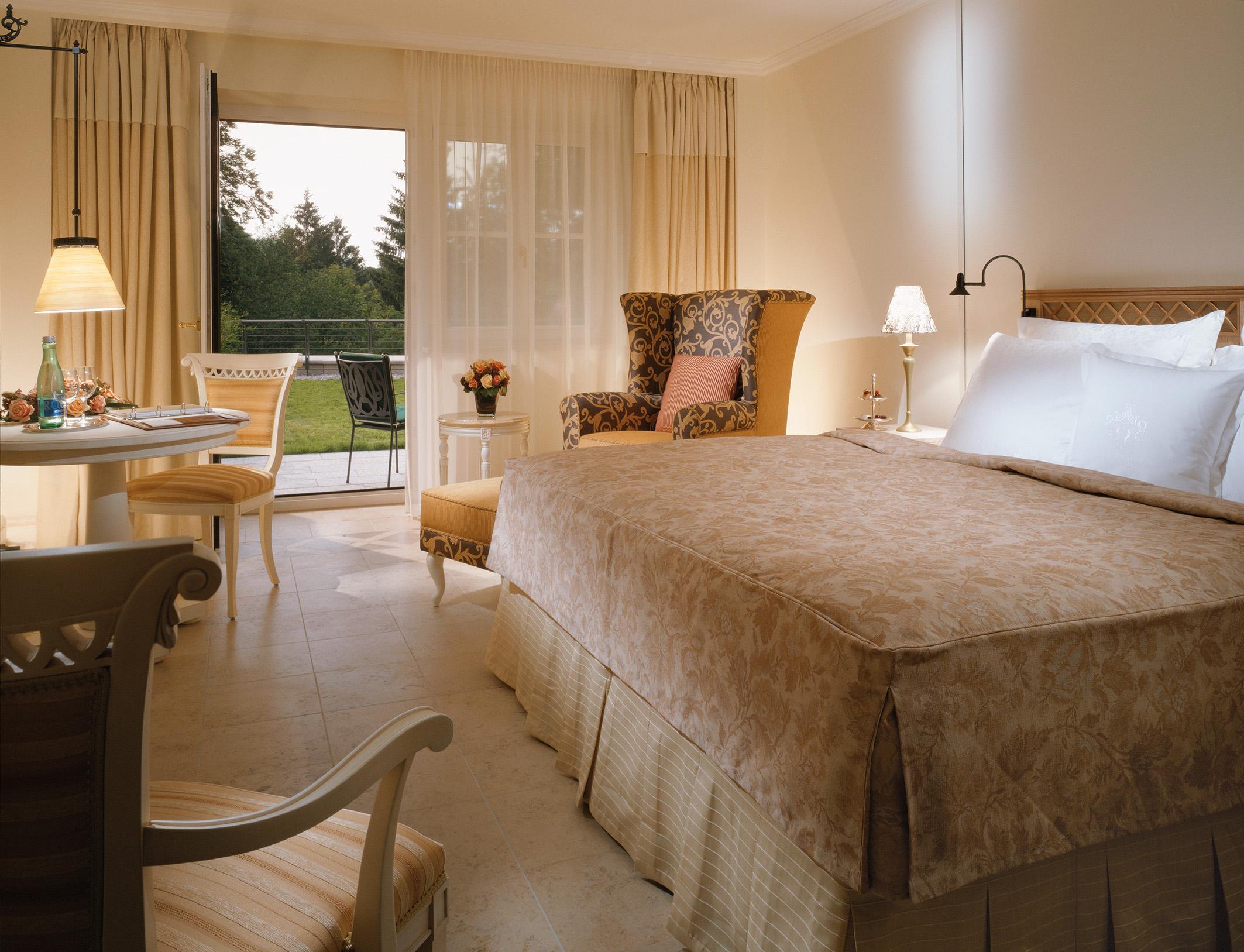 Schloss_Fuschl_Room_Deluxe