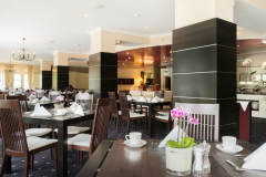 Schloss Pichlarn Restaurant