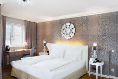 Schloss Pichlarn Room