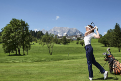 Golfclub Schloss Pichlarn