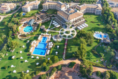 The-St-Regis-Mardavall-Mallorca-Resort-3