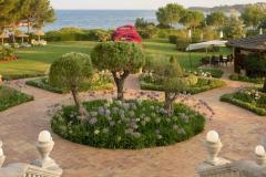 The-St-Regis-Mardavall-Mallorca-Resort-Garten