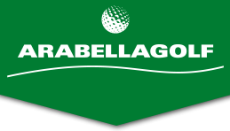 Arabella Golf