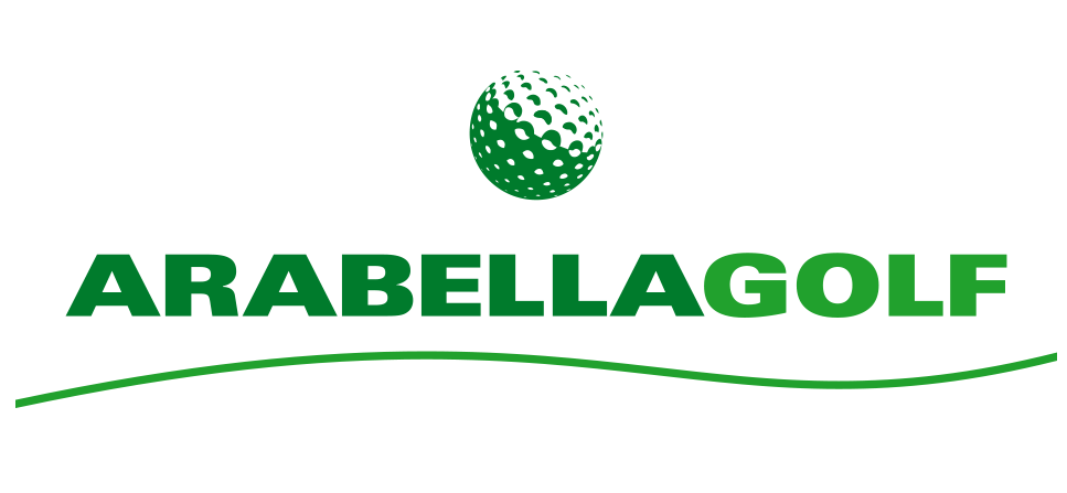 ArabellaGolf