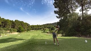 Golf Son Muntaner becomes latest European Tour Destination